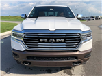 2019 Ram 1500 Crew Cab 4x4,  Pickup #K2916 - photo 3