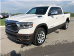 2019 Ram 1500 Crew Cab 4x4,  Pickup #K2916 - photo 4