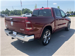 2019 Ram 1500 Crew Cab 4x4,  Pickup #K2919 - photo 1