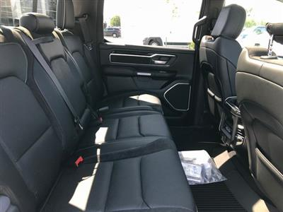 2019 Ram 1500 Crew Cab 4x4,  Pickup #K2988 - photo 10