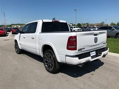 2019 Ram 1500 Crew Cab 4x4,  Pickup #K2988 - photo 6