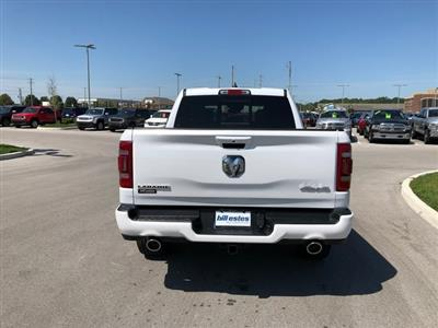 2019 Ram 1500 Crew Cab 4x4,  Pickup #K2988 - photo 7