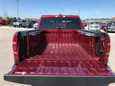 2019 Ram 1500 Crew Cab 4x4,  Pickup #K3005 - photo 11