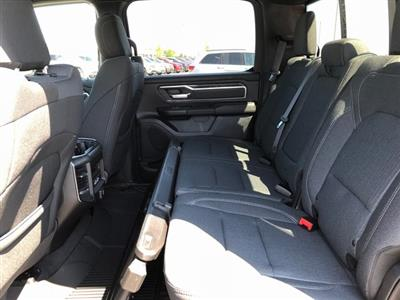2019 Ram 1500 Crew Cab 4x4,  Pickup #K3005 - photo 12