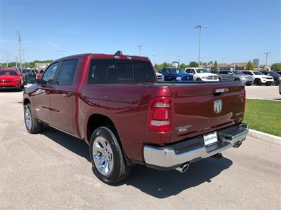 2019 Ram 1500 Crew Cab 4x4,  Pickup #K3005 - photo 6