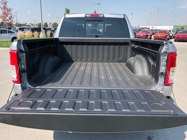 2019 Ram 1500 Crew Cab 4x4,  Pickup #K3059 - photo 11