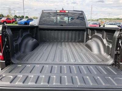 2019 Ram 1500 Quad Cab 4x4,  Pickup #K3074 - photo 12