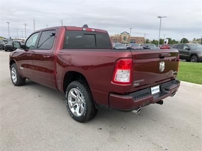 2019 Ram 1500 Crew Cab 4x4,  Pickup #K3121 - photo 6