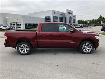 2019 Ram 1500 Crew Cab 4x4,  Pickup #K3121 - photo 8
