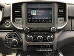 2019 Ram 1500 Crew Cab 4x4,  Pickup #K3121 - photo 14