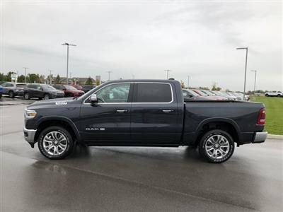 2019 Ram 1500 Crew Cab 4x4,  Pickup #K3133 - photo 5