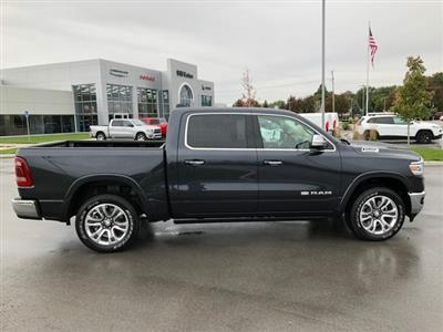 2019 Ram 1500 Crew Cab 4x4,  Pickup #K3133 - photo 8