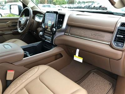 2019 Ram 1500 Crew Cab 4x4,  Pickup #K3133 - photo 9