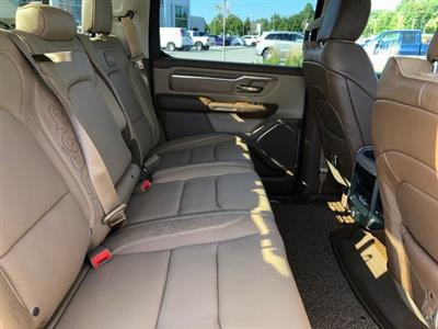 2019 Ram 1500 Crew Cab 4x4,  Pickup #K3136 - photo 11