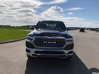 2019 Ram 1500 Crew Cab 4x4,  Pickup #K3136 - photo 3