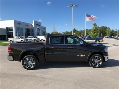 2019 Ram 1500 Crew Cab 4x4,  Pickup #K3136 - photo 8