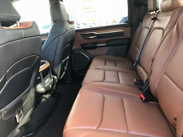 2019 Ram 1500 Crew Cab 4x4,  Pickup #K3186 - photo 13