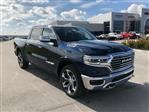2019 Ram 1500 Crew Cab 4x4,  Pickup #K3186 - photo 1