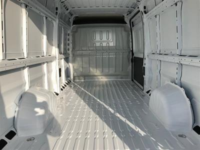 2019 ProMaster 3500 High Roof FWD,  Empty Cargo Van #K3241 - photo 2