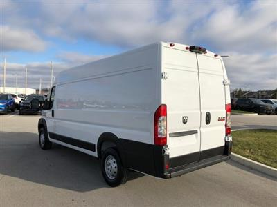 2019 ProMaster 3500 High Roof FWD,  Empty Cargo Van #K3241 - photo 6