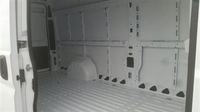 2019 ProMaster 3500 High Roof FWD,  Empty Cargo Van #K3246 - photo 11