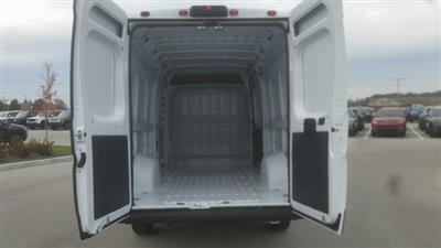 2019 ProMaster 3500 High Roof FWD,  Empty Cargo Van #K3246 - photo 2