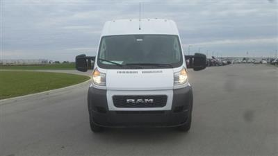 2019 ProMaster 3500 High Roof FWD,  Empty Cargo Van #K3246 - photo 3