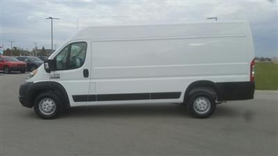 2019 ProMaster 3500 High Roof FWD,  Empty Cargo Van #K3246 - photo 5