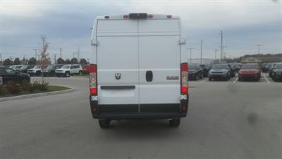 2019 ProMaster 3500 High Roof FWD,  Empty Cargo Van #K3246 - photo 7