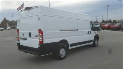 2019 ProMaster 3500 High Roof FWD,  Empty Cargo Van #K3246 - photo 8