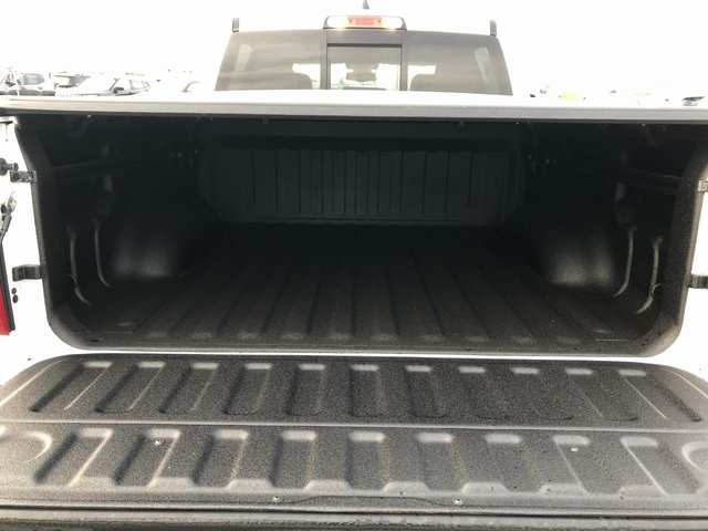 2019 Ram 1500 Crew Cab 4x4,  Pickup #K3280 - photo 12