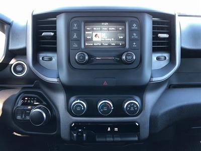 2019 Ram 1500 Quad Cab 4x4,  Pickup #K3306 - photo 15