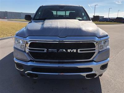 2019 Ram 1500 Quad Cab 4x4,  Pickup #K3306 - photo 3