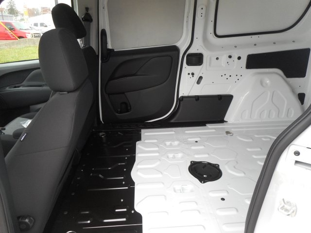 2017 ProMaster City, Cargo Van #T1453 - photo 11
