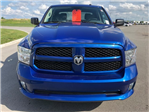 2017 Ram 1500 Crew Cab 4x4,  Pickup #T1644 - photo 3