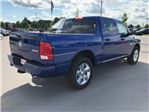 2017 Ram 1500 Crew Cab 4x4,  Pickup #T1644 - photo 2