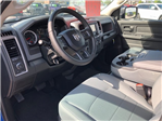 2017 Ram 1500 Crew Cab 4x4,  Pickup #T1644 - photo 12