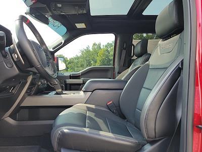 2020 F-150 SuperCrew Cab 4x4,  Pickup #N104564A - photo 16