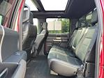 2020 F-150 SuperCrew Cab 4x4,  Pickup #N104564A - photo 19