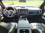 2020 F-150 SuperCrew Cab 4x4,  Pickup #N104564A - photo 23