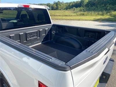 2016 Ford F-150 SuperCrew Cab 4x2, Pickup #N172581A - photo 7