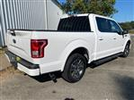 2016 Ford F-150 SuperCrew Cab 4x2, Pickup #N172581A - photo 2