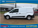 2018 Transit Connect, Cargo Van #N350355 - photo 5