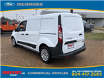 2018 Transit Connect, Cargo Van #N350355 - photo 6