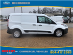 2018 Transit Connect, Cargo Van #N350355 - photo 9