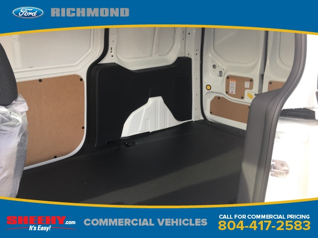 2018 Transit Connect, Cargo Van #N350550 - photo 8