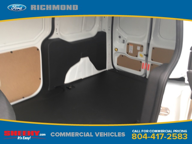 2018 Transit Connect 4x2,  Empty Cargo Van #N357411 - photo 13