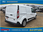2018 Transit Connect 4x2,  Empty Cargo Van #N357411 - photo 8