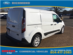 2018 Transit Connect 4x2,  Empty Cargo Van #N357414 - photo 8