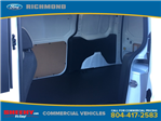2018 Transit Connect 4x2,  Empty Cargo Van #N357414 - photo 12